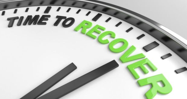 Best Solution to Recover iPhone & iPad