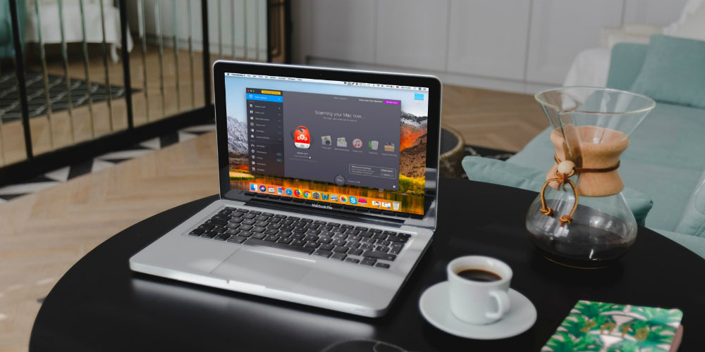 How a Mac Cleaning Software Can Help You