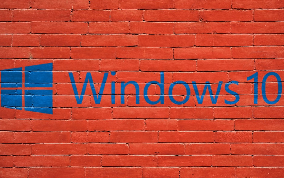 How to Fix Windows 10 100% Disk Usage Problem