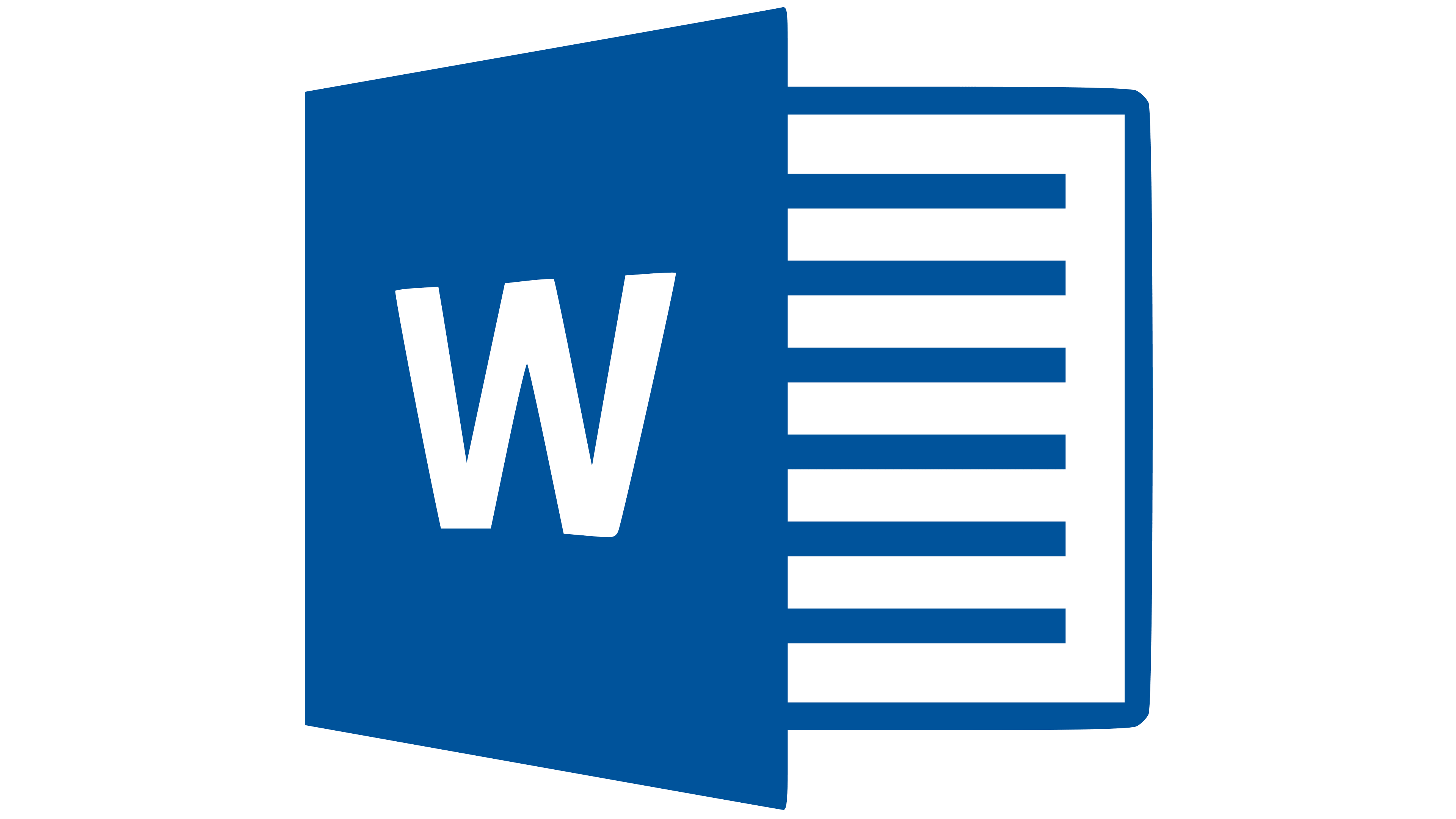 How to Recover Unsaved Word Document on Windows 10